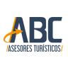 ABC Asesores Turísticos