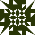 1d51ac0cd6b60faf02e77aa5ce1956d3?s=117&d=identicon&r=g