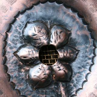 metalflowermaker