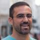 Ricardo Baeta's avatar