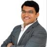 avatar for Maulik Shah