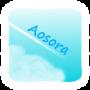 Aosora