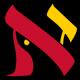 Javran Cheng's avatar