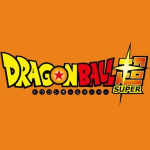 Profile picture of Dragonball