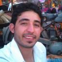 أحمد حسيني