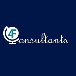 4F Consultants