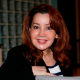 Virginia L Garcia