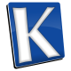 Profile picture of nabil_kadimi