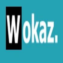 wokazpills's picture
