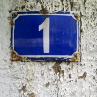 1 SIGFRIDSSON