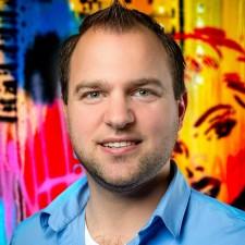 Avatar for GHengeveld from gravatar.com