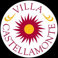 Castellamonte