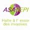 Avatar for ASABEPI