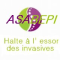 Avatar for ASABEPI