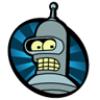 Nap avatar