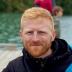 Philip Arndt's avatar