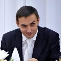 Kostyantyn Didenko
