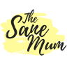 The Sane Mum