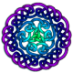 Spennig's avatar