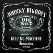 JohnnyBigodes