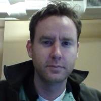 Gavin Engel