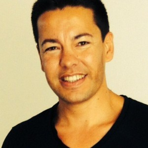 Profile picture for Jordi Marín