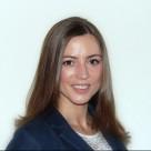 Rachelle Kakouris