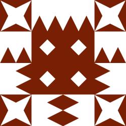 rgmoraleda