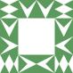 gravatar for yura.10.08.94.94
