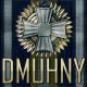 DMuhny's avatar