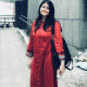 Syeda Zainab Manzoor