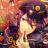 Sylphystia's avatar