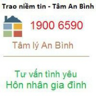 tam_ly_An_Binh