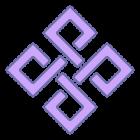 View TheXP's Profile