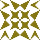 choisk's gravatar image