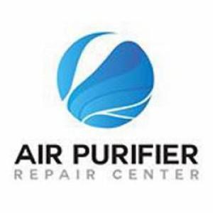 Avatar of Airpurifierrepaircenter