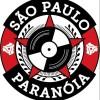 sp.paranoia