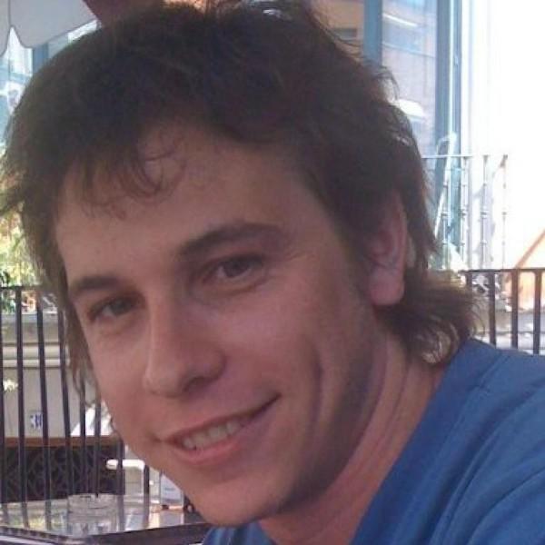 Christian Hein Avatar