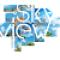فروشگاه اینترنتی آسمان نما