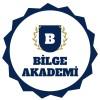 Bilge Akademi