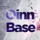QinnBase