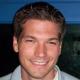 Dave Johansen's avatar