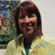 Karen Silton