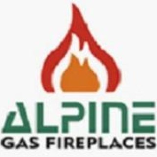alpinegasfireplaces