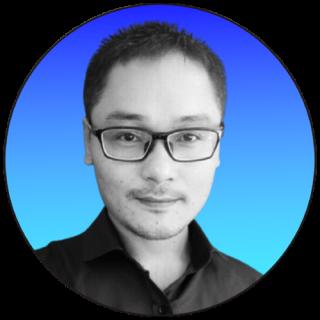 Dr. Fernandes Arung