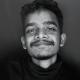 Akhil K Gangadharan
