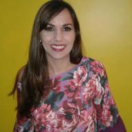 Maria Amélia Vargas