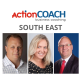 ActionCOACH South East
