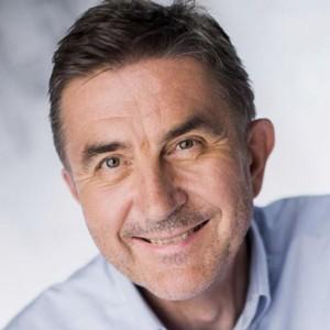 Michael Elkan