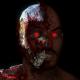 skarb's avatar